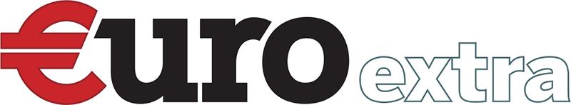 euro extra Ausgabe 01/2017